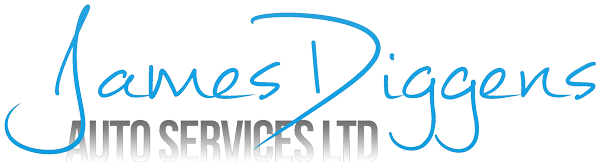 James Diggens Auto Services